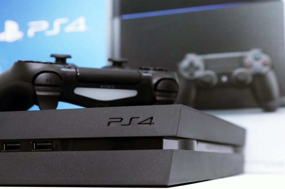 Sony Withdraws from E3 2019
