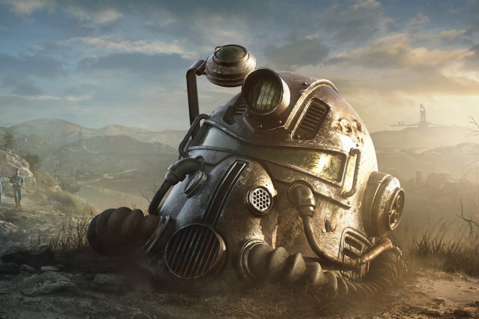 (PC) Fallout 76 Review: The Good, The Bad, and The Ugly