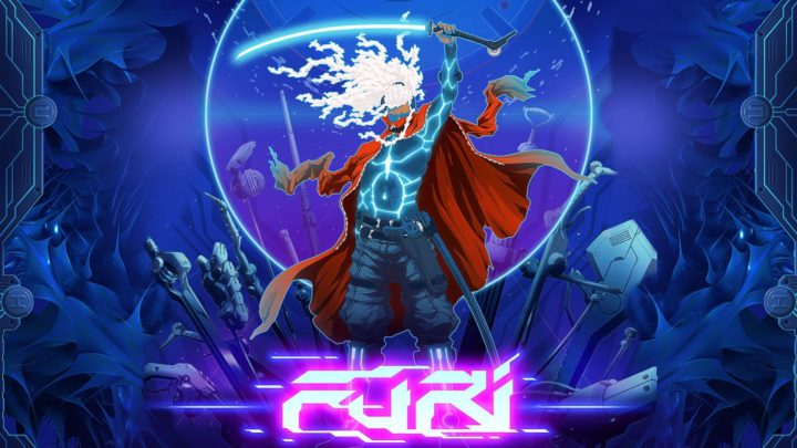 Furi Review